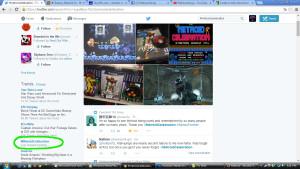 metroid celebration #metroidcelebration twitter trending platinumfungi mcewen samus cosplay