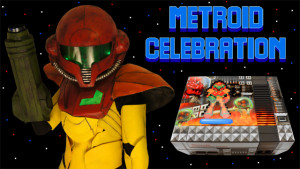backlit metroid celebration nes nintendo samus platinumfungi noel mcewen airbrush mother brain zebes